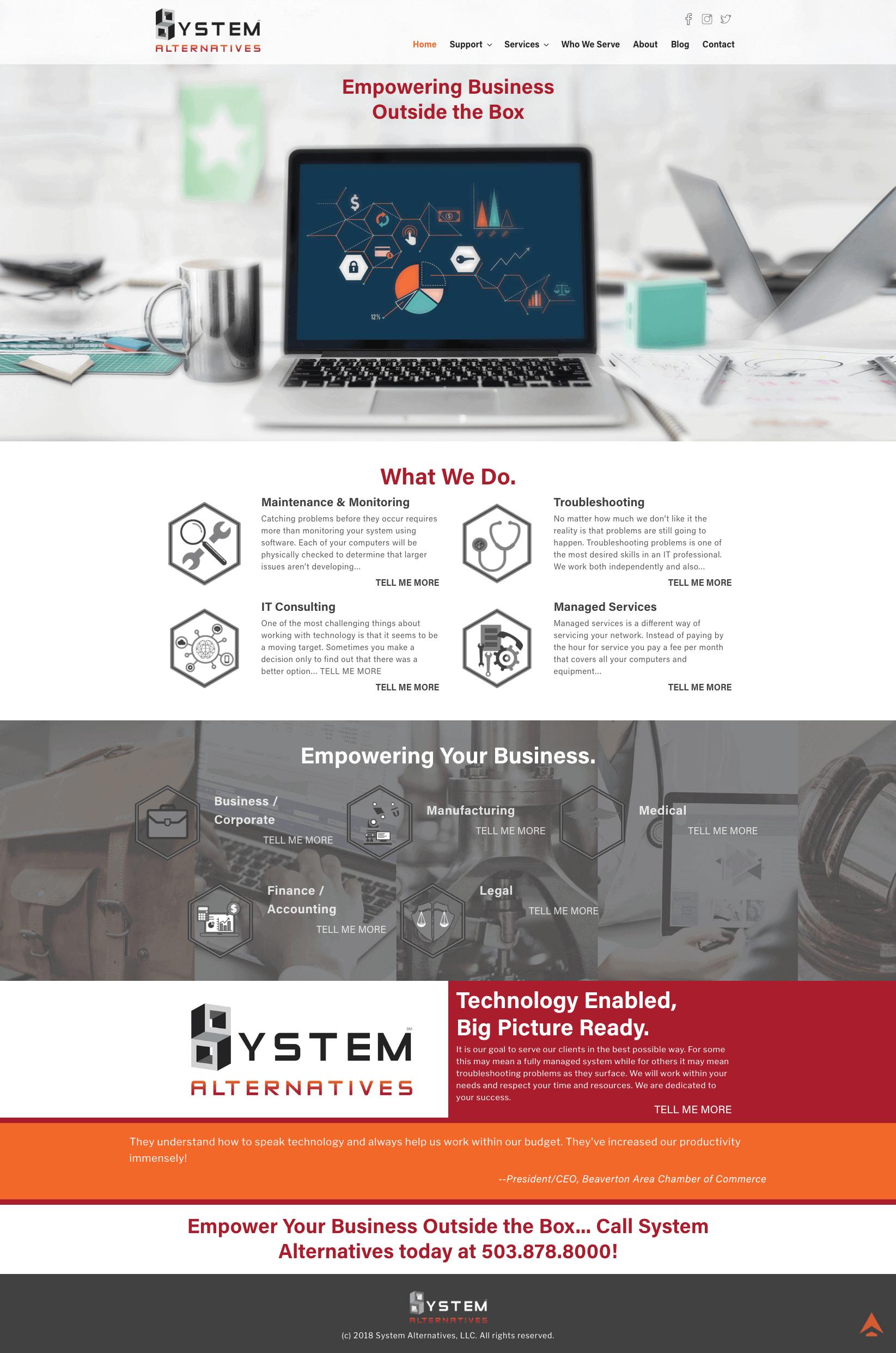 systemalt-full
