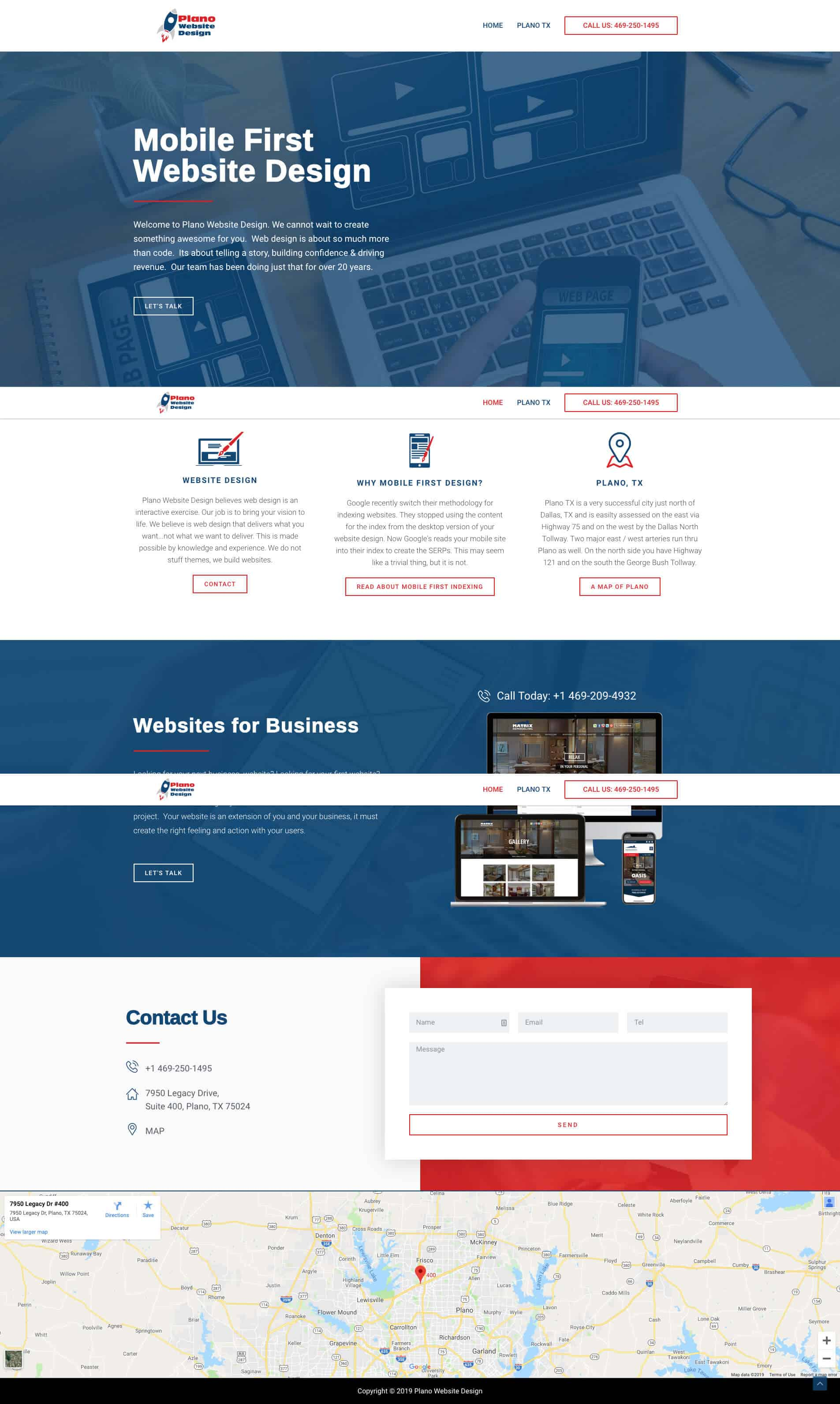 plano-website-design-full